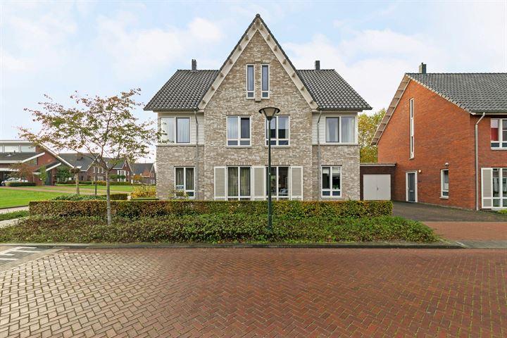 Morijnenhof 3