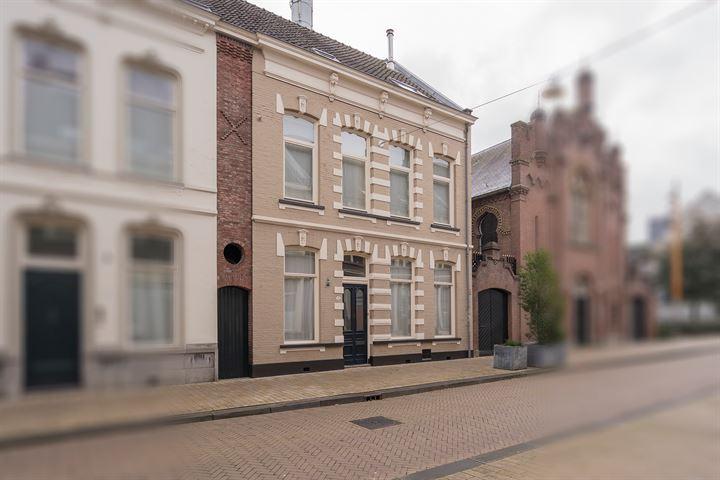 Willem II-straat 18