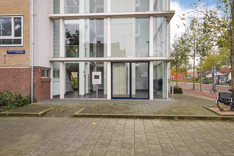 Bekijk foto 2 van Aalbersestraat 206