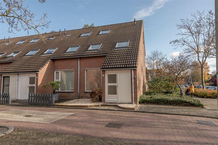 Anjerstraat 79