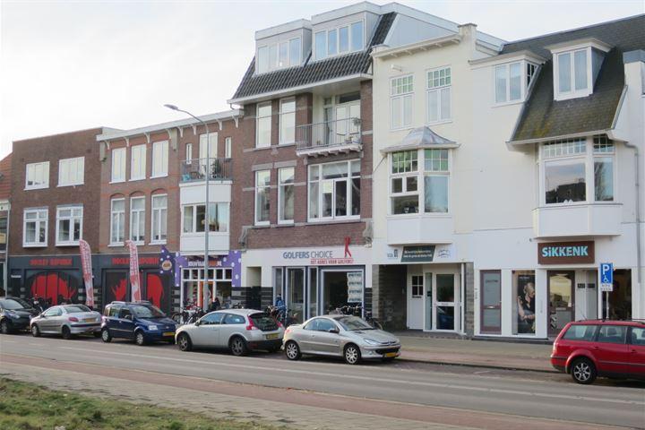 Wagenweg 126 c