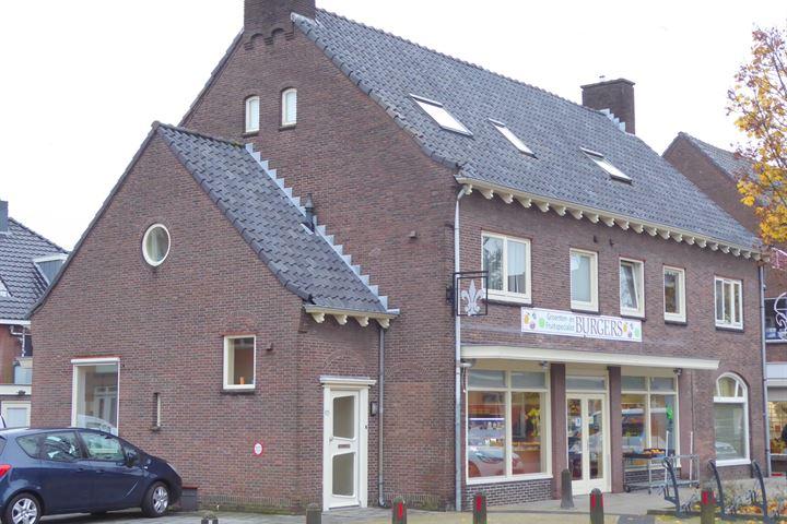 Dorpsstraat 271