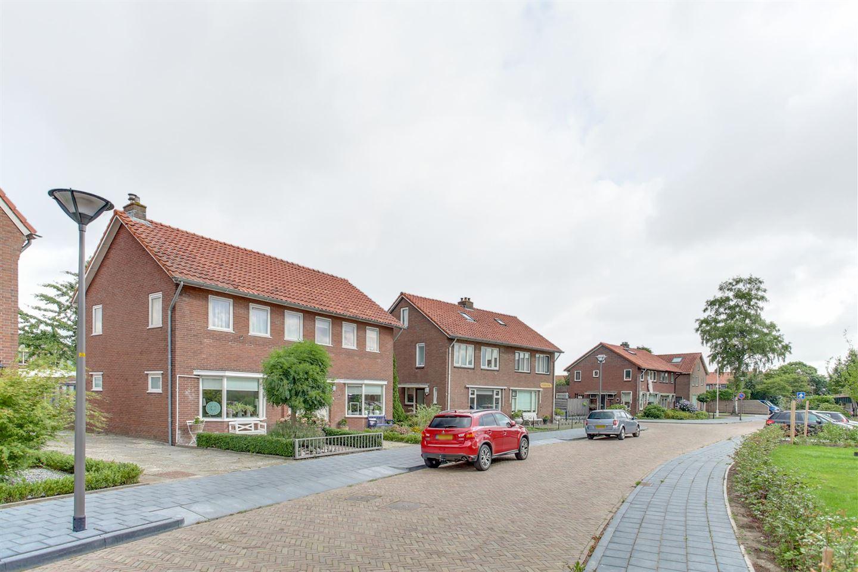 Bekijk foto 4 van Mr. Hillebrand Tuttelstraat 9