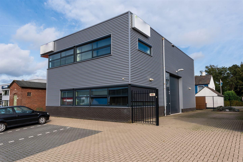 Bekijk foto 3 van Westerbroekstraat 2