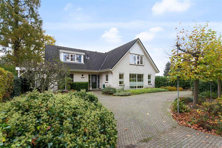 Kerkhofweg 7