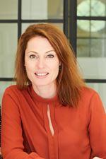 Marieke Kaal - Kandidaat-makelaar