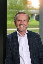 Jan Koers (NVM-makelaar (directeur))