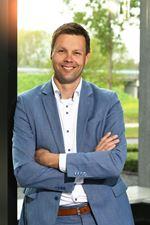 Henri Nieuwenhuis (NVM-makelaar)