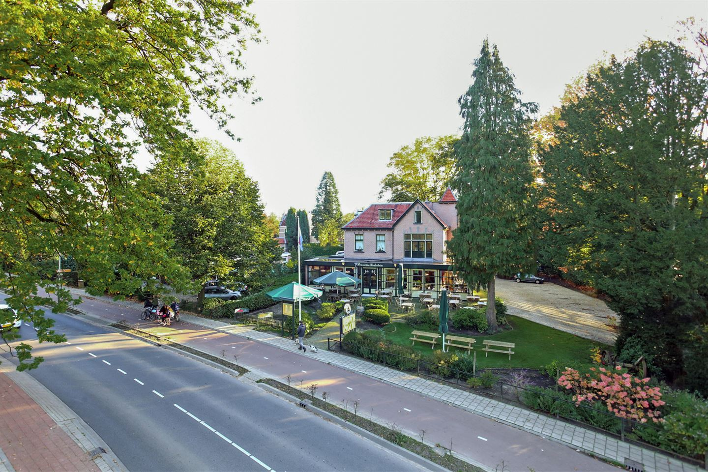Bekijk foto 2 van Sitiopark 10