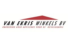 Van Ekris Winkels B.V.