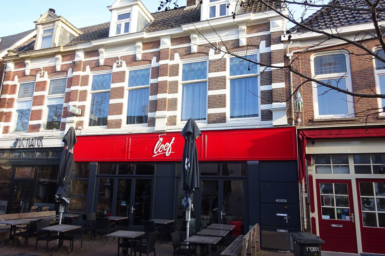 Bekijk foto 1 van Hoofdstraat 172