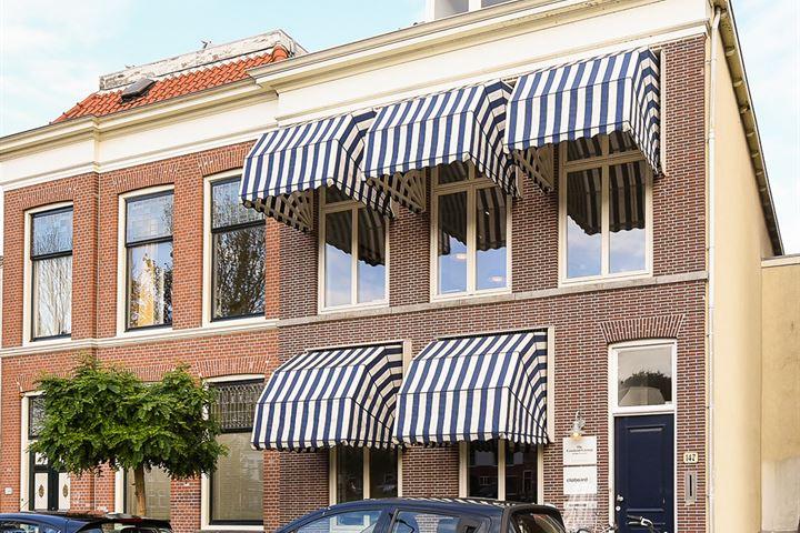 Delftweg 147, Rijswijk (ZH)
