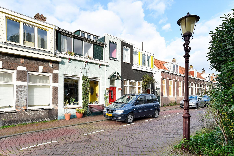Bekijk foto 2 van Nieuwendammerdijk 41