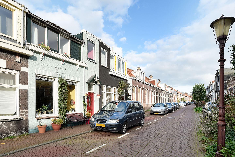 Bekijk foto 1 van Nieuwendammerdijk 41