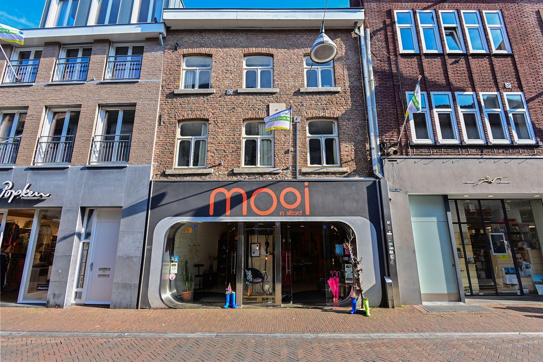 Bekijk foto 1 van Brandstraat 25