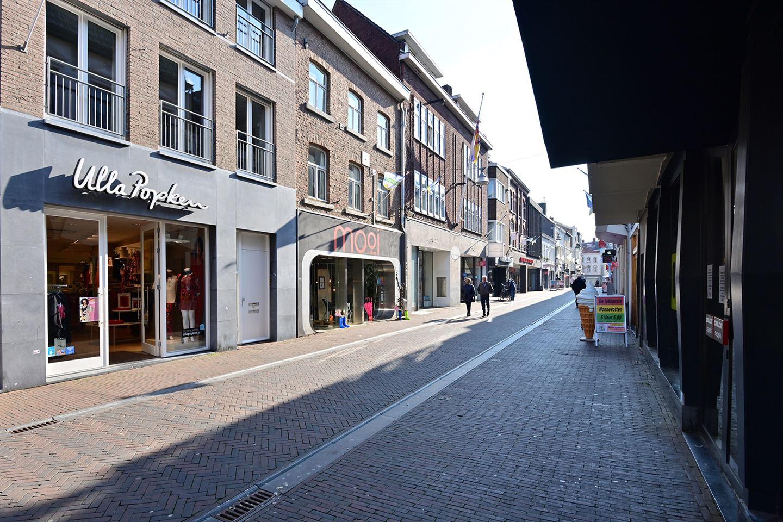 Bekijk foto 2 van Brandstraat 25