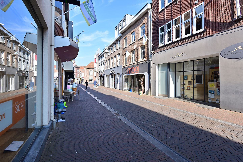 Bekijk foto 3 van Brandstraat 25
