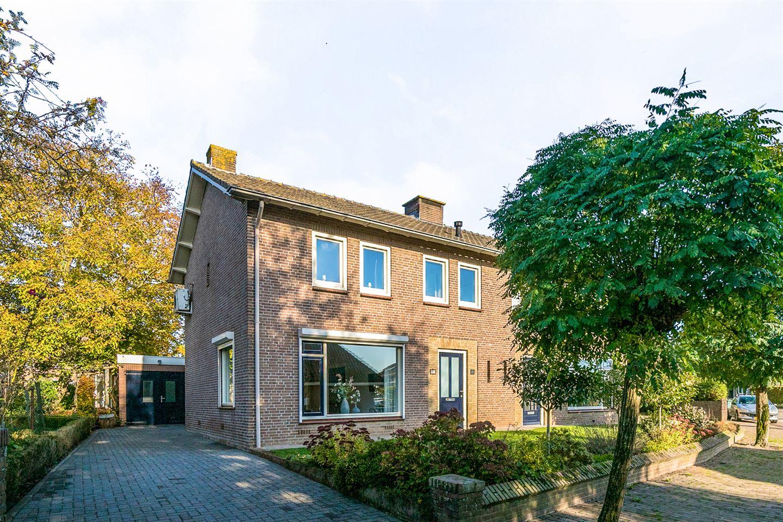 Bekijk foto 6 van Walstraat 7