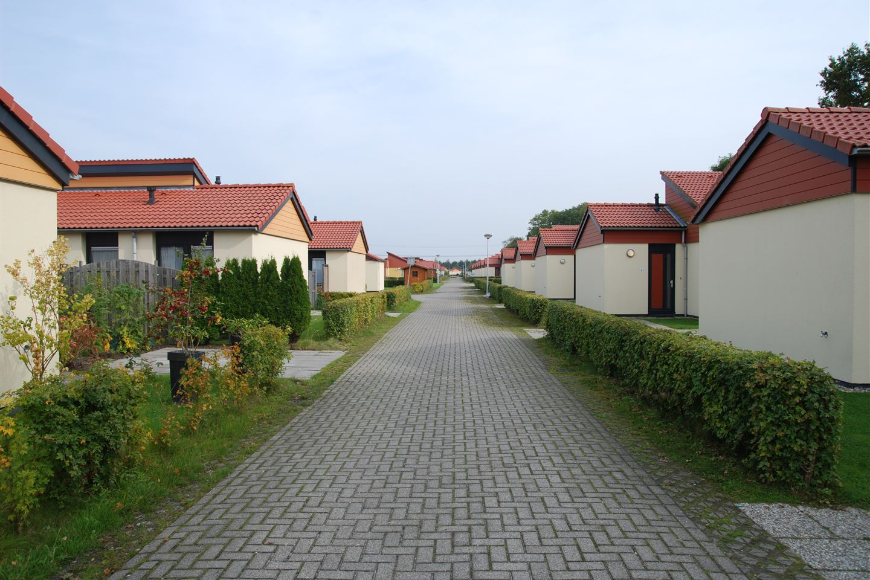 View photo 1 of Tweemanspolder 6 A 80 m²