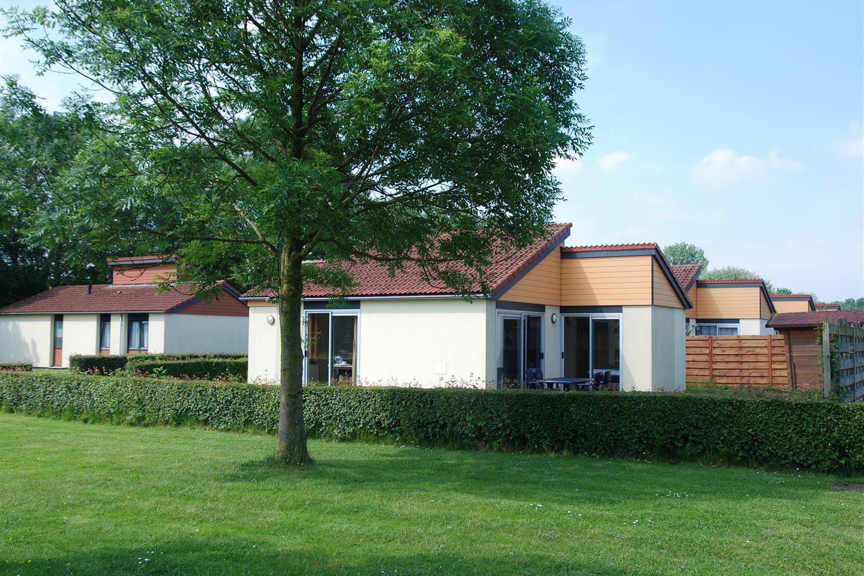 View photo 2 of Tweemanspolder 6 A 80 m²