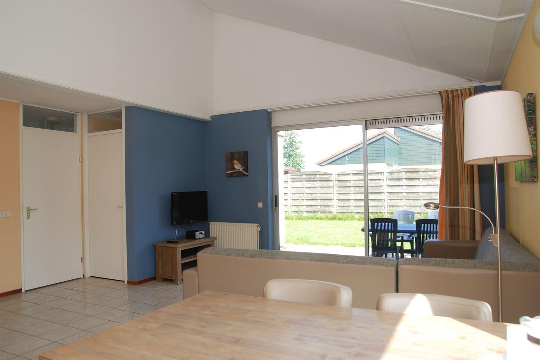 View photo 3 of Tweemanspolder 6 A 80 m²