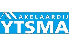 Makelaardij Ytsma