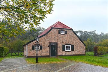 Buitenhof de Leistert 232