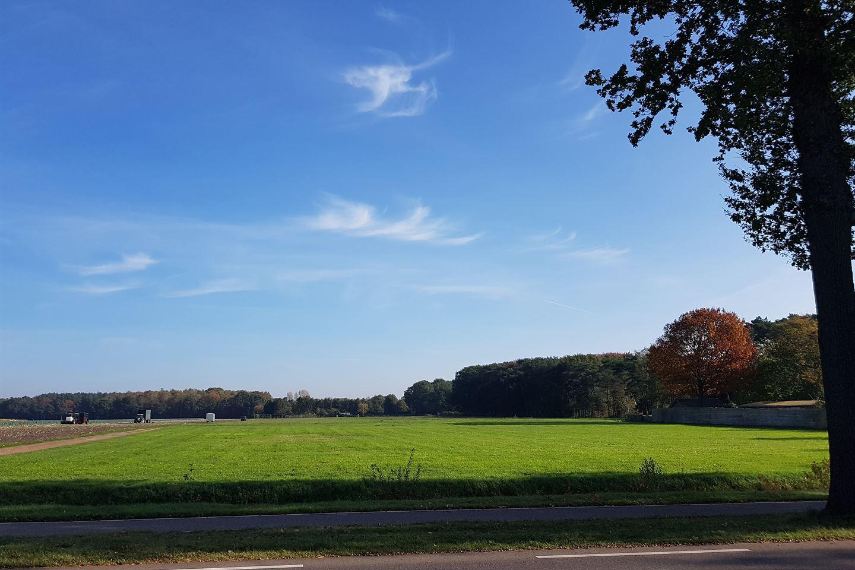 Bekijk foto 1 van Putseweg