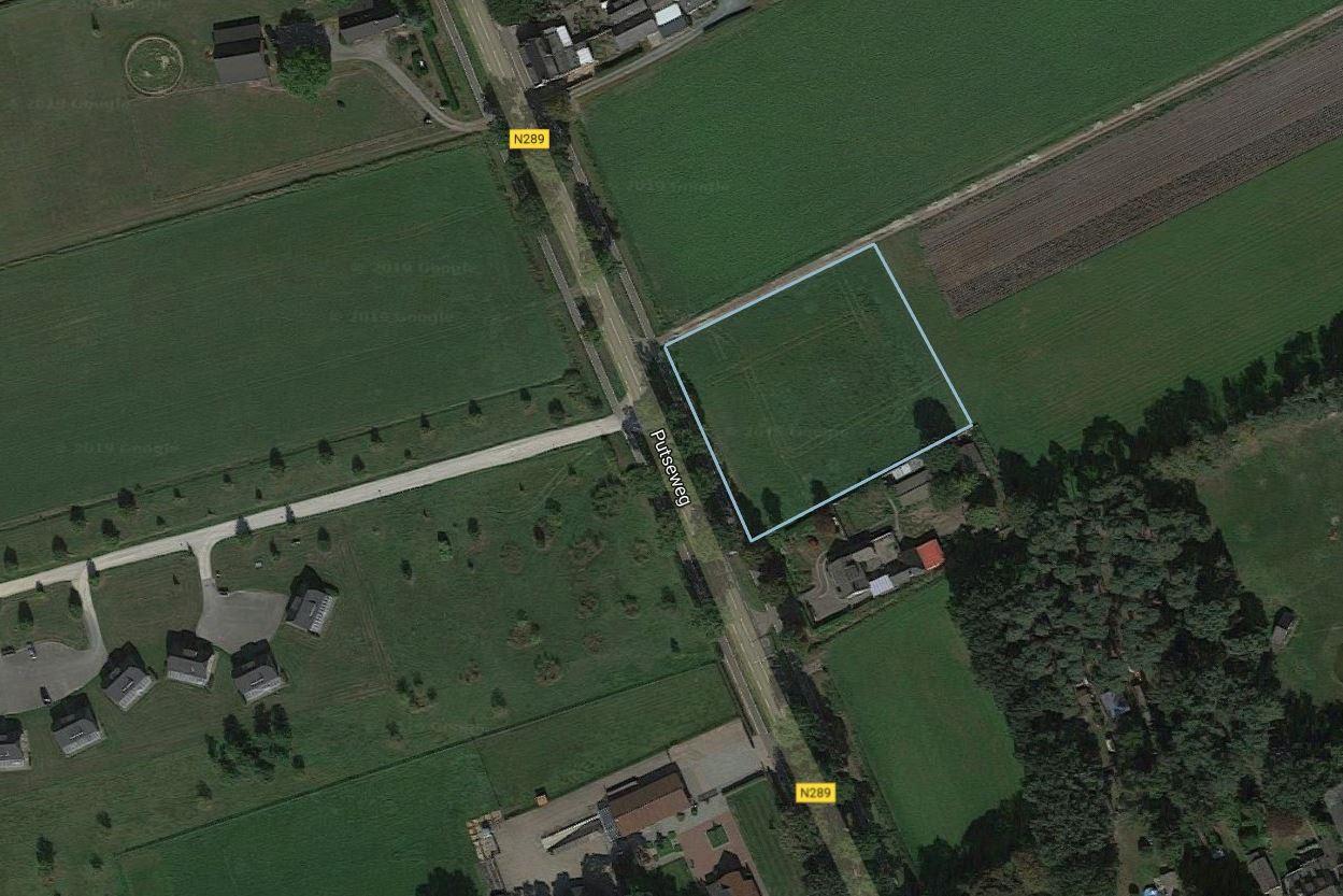 Bekijk foto 2 van Putseweg