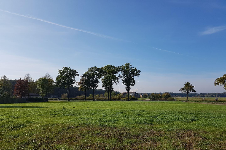 Bekijk foto 4 van Putseweg