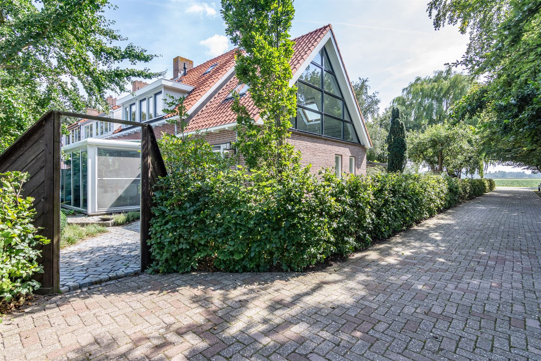 View photo 2 of Steenbankpad 12 d