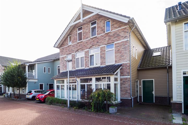 Hendrik Werkmanhof 11