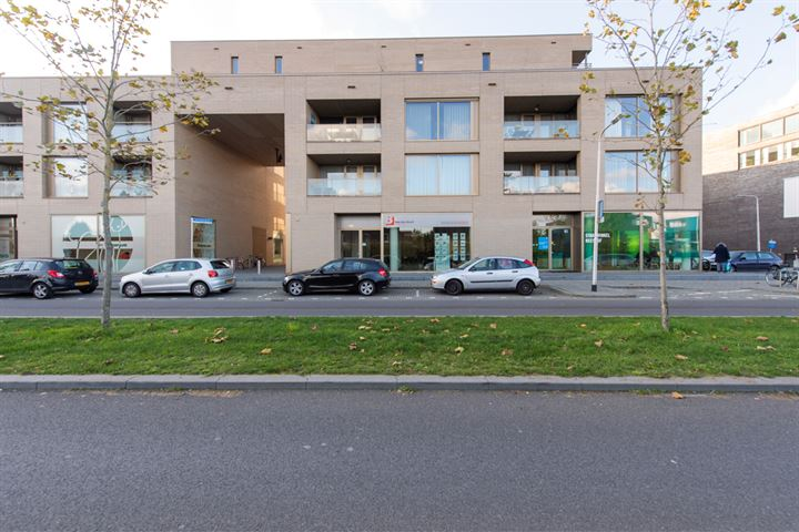 Ketelhavenplein 32