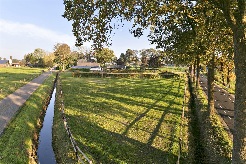 Bekijk foto 2 van Elsbosweg 53
