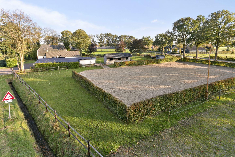 Bekijk foto 3 van Elsbosweg 53