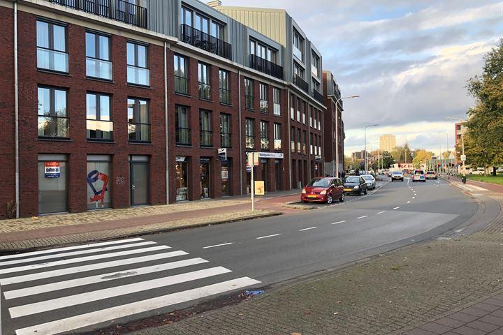 Julianapark 26 - 27, Tilburg