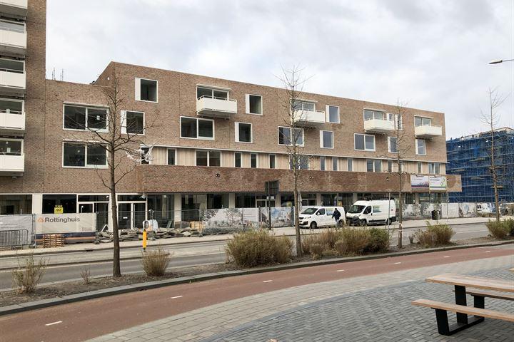 Lunettenhof 58