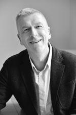 Theo van Rooij (NVM-makelaar)