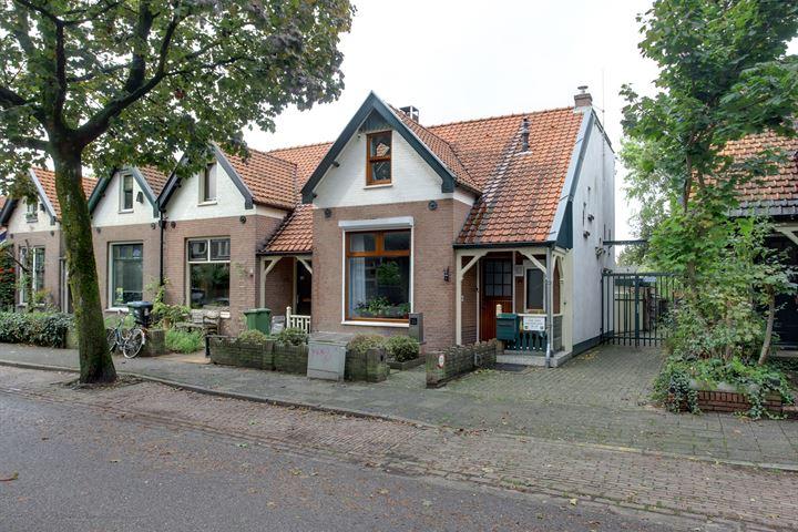 Jan van Galenstraat 34