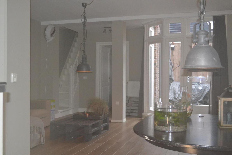 Bekijk foto 3 van Vooruitgangstraat 175
