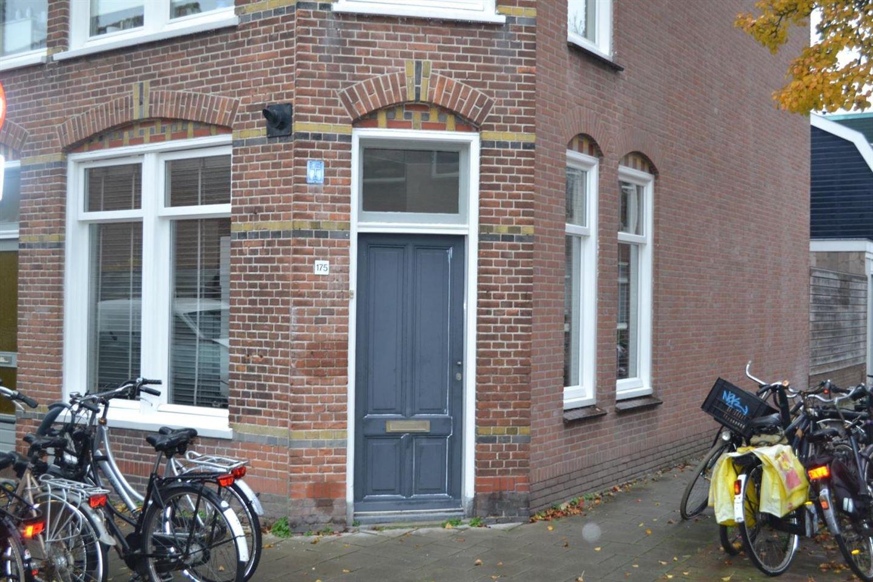 Bekijk foto 1 van Vooruitgangstraat 175