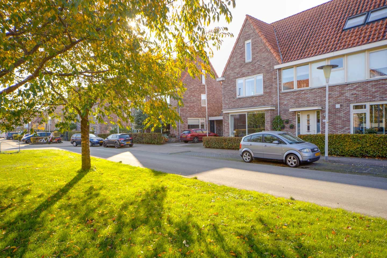 Bekijk foto 2 van Hooilandstraat 47