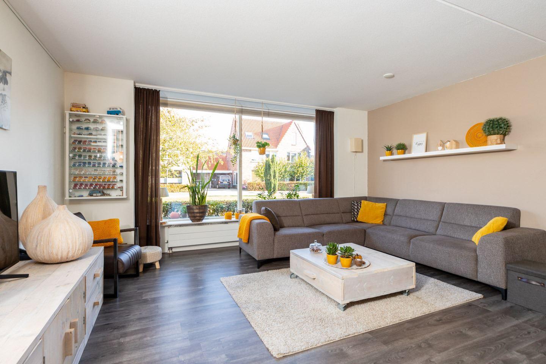 Bekijk foto 6 van Hooilandstraat 47