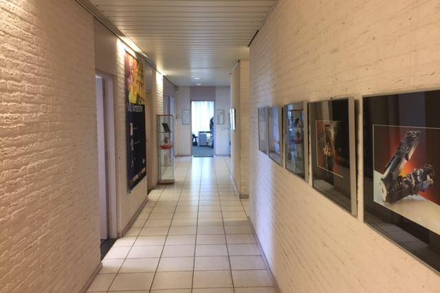 Bekijk foto 5 van Industrieweg 107