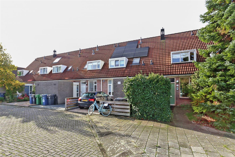 Bekijk foto 1 van De Kempenstraat 54