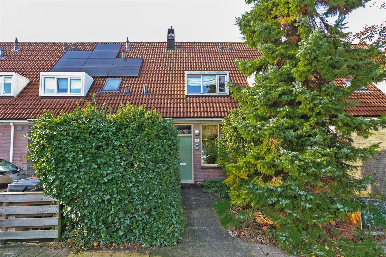 Bekijk foto 2 van De Kempenstraat 54