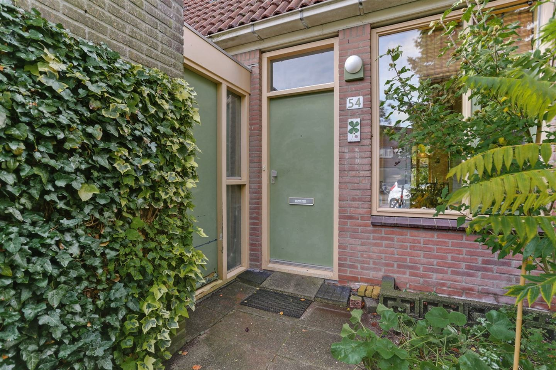 Bekijk foto 3 van De Kempenstraat 54