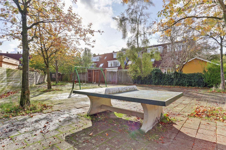 Bekijk foto 4 van De Kempenstraat 54