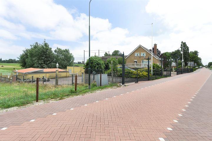Stompwijkseweg 44