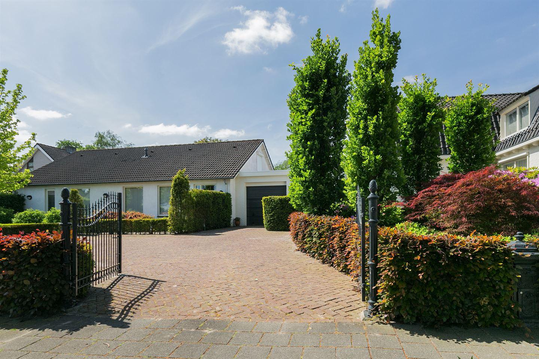 Bekijk foto 3 van Hilsestraat 6